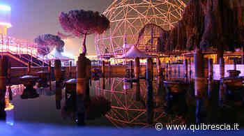 Ghedi, chiude un altro tempio del divertimento. Il Florida è in vendita - QuiBrescia.it