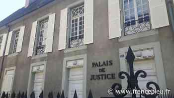 Allier : Le faux avocat qui avait plaidé à Cusset remis en liberté, mais sous contrôle judiciaire - France Bleu