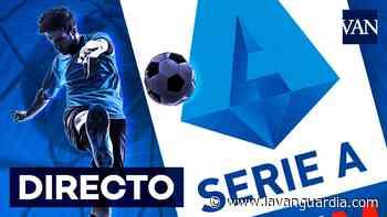 Torino – Benevento: El partido de fútbol de Jornada 38 , en directo - La Vanguardia
