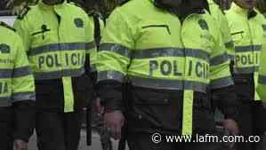 Atacan con explosivos patrulla de Policía en San José del Guaviare - La FM