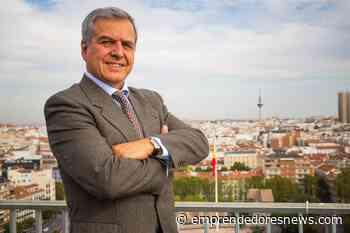 """Javier Ospina Baraya: """"No solo hay que medir los resultados financieros, también hay que medir la calidad de vida de la sociedad"""" - emprendedoresnews.com"""