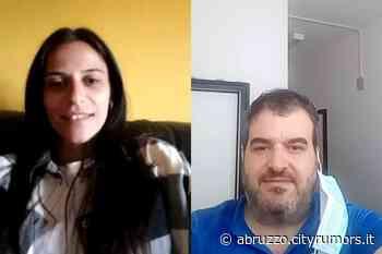 Ancarano, Elisa Forlini è il nuovo vicesindaco - Ultime Notizie Cityrumors.it - News Ultima ora - CityRumors.it