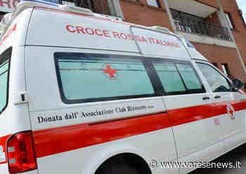 Lonate Pozzolo - Fuori strada a Lonate Pozzolo, muore un sessantenne - varesenews.it