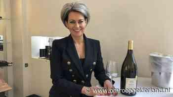 Hengelo ziet 'ambassadeur Meiland' met lede ogen vertrekken - Omroep Gelderland