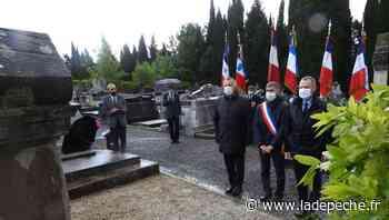 Villepinte. Bicentenaire de la mort de Napoléon - ladepeche.fr