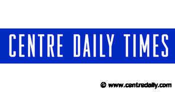Yellowstone, Grand Teton set records for park visitation - Centre Daily Times