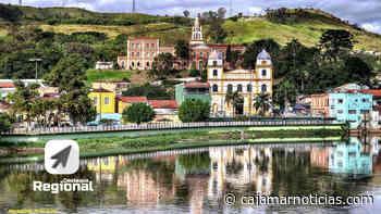 Pirapora do Bom Jesus abre processo seletivo com 26 vagas abertas - Cajamar Notícias