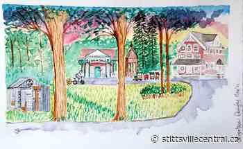 The core of the Stittsville community - StittsvilleCentral.ca
