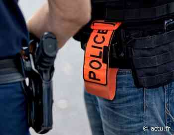 Mort de Matteo à Champigny-sur-Marne : un suspect de 16 ans mis en examen pour assassinat - actu.fr