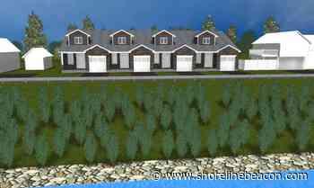 Quid pro quo in Saugeen Shores offers higher densities for rental longevity - Shoreline Beacon
