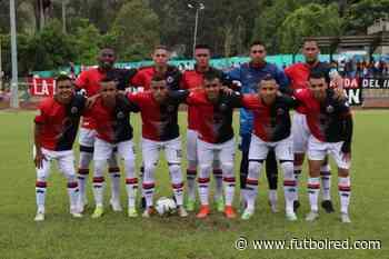 Cúcuta Deportivo volvió al ruedo y pide ayuda para mantener plantilla - FutbolRed