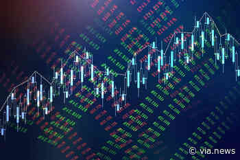 Swipe (SXP-USD) Cryptocurrency Up Momentum With A 16% Jump In The Last 6 Hours - Via News Agency