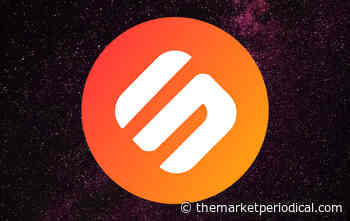 Swipe Price Analysis: SXP Token Shows Strength Below 200-EMA - Cryptocurrency News - The Market Periodical