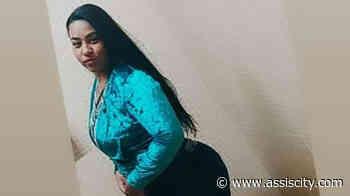 Morre jovem de Palmital que teve parto prematuro após contrair COVID-19 - Assiscity