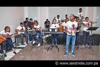Portobelo impulsa nuevos acercamientos culturales - La Estrella de Panamá