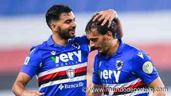 El Génova y la Sampdoria ponen la guinda a su temporada - Mundo Deportivo