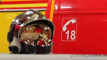 Programme TV - Enquête d'action - La Ciotat en alerte : immersion avec les pompiers - Le Figaro