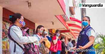 Extienden medidas por la pandemia en Barrancabermeja hasta junio - Vanguardia