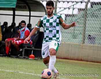Paulista A3: Garotada faz bonito e livra o Rio Preto do rebaixamento - Futebol Interior - Futebolinterior