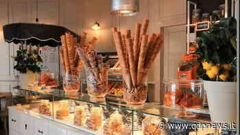 Valdobbiadene, Tramite Srl guida Don Nino Spa nell'approdo al mercato asiatico: la gelateria e la pasticceria italiana presto a Shanghai - Qdpnews
