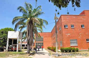 Nombran nuevo interventor para el Hospital San Andrés, de Chiriguaná - Diario del Norte.net
