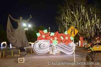 En Sincelejo inauguraron el ADN número 55, ya están en 29 municipios del país [VIDEO] - Extra Bucaramanga