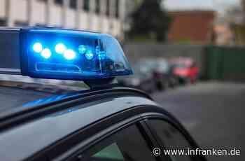 Hersbruck: Serie von sexuellen Belästigungen in Hersbruck scheint geklärt - Täterfestnahme - inFranken.de