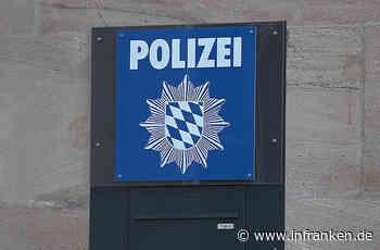 Zirndorf: Aufmerksamer Zeuge beendet kilometerlange Trunkenheitsfahrt - Kleinkind an Bord - inFranken.de