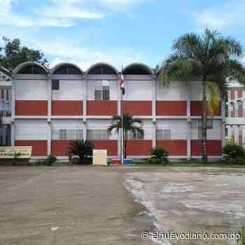 ADP llama a profesores a seguir clases virtuales en Hato Mayor del Rey - El Nuevo Diario (República Dominicana)