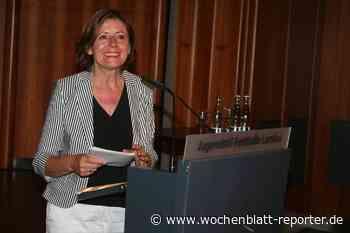 Herxheim führt Ehrenamtskarte ein:: Ein Dankeschön an die Ehrenamtlichen - Herxheim - Wochenblatt-Reporter