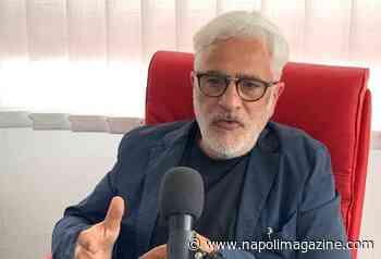 NEWS - Covid-19 ed Epatite C: partito a Fisciano un importante progetto di prevenzione - Napoli Magazine