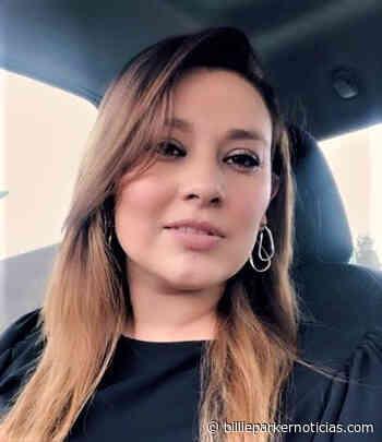 Altotonga y sus 14 candidatos - Billie Parker Noticias