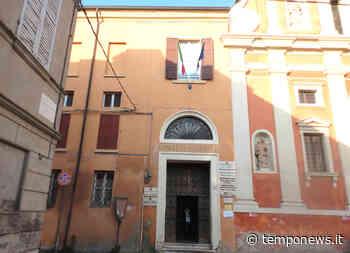 Genitori protagonisti al Convitto Corso di Correggio - COOPERATIVA RADIO BRUNO srl