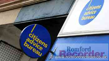 Citizens Advice Havering on landlords and maintenance work - Romford Recorder