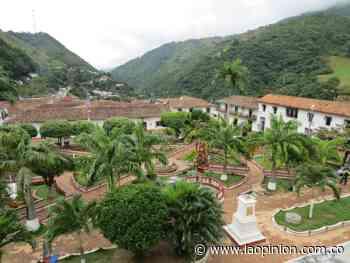 Gobierno Nacional anunció inversiones para El Carmen, Tibú y Sardinata | La Opinión - La Opinión Cúcuta