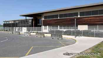 Près de Toulouse : le collège d'Aussonne gère le cluster et renvoie 756 élèves à la maison - LaDepeche.fr