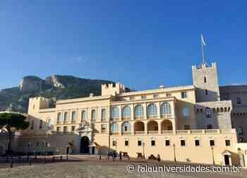 Realeza: 5 curiosidades sobre a família real de Mônaco - Fala! Universidades