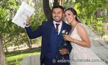 Acuden a ceremonia en San Juan Nepomuceno – El Diario de Coahuila - El Diario de Coahuila
