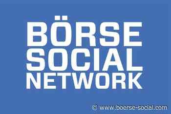REHAU sichert Zukunft des Produktionsstandortes Neulengbach | boerse-social.com - Boerse Social Network