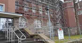 Städtisches Gymnasium Eschweiler: Seit 30 Jahren bilingualer Zweig - Aachener Nachrichten