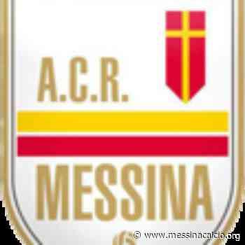 Troina — Messina – Messina Calcio - MessinaCalcio.org