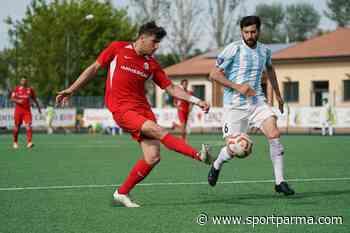 Tre gol in rimonta al Corticella, ora il Lentigione è secondo - Sport Parma
