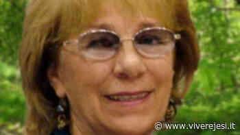 Monte San Vito: addio a Cesarina Castignani Piazza, voce del vernacolo anconitano - Vivere Jesi