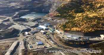 "Pembridge Resources reveal 2021 drilling plans for Minto, ""recognising its true value"" - Proactive Investors UK"