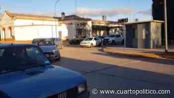 Bragado: Comerciantes se movilizaron contras las nuevas restricciones del gobierno - Cuarto Político