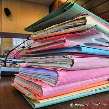 Köln/Pulheim: 14 Straftaten werden verhandelt - radioerft.de