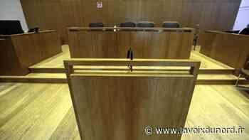 Avesnes-sur-Helpe : un gendarme condamné pour avoir enfermé par manque de sang-froid un contrevenant - La Voix du Nord