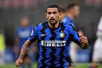 Inter Midfielder Stefano Sensi Could Join Shakhtar Donetsk With Roberto De Zerbi, Italian Media Claim - SempreInter