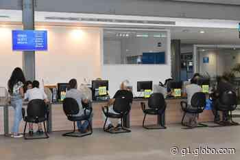 Decreto da Prefeitura de Caratinga limita atendimentos nas agências bancárias - G1