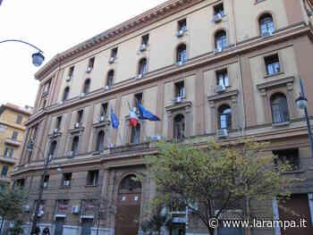 """Giugliano. Regione Campania: """"Stop vendita pineta tra Varcaturo e Lago Patria"""" - La Rampa"""